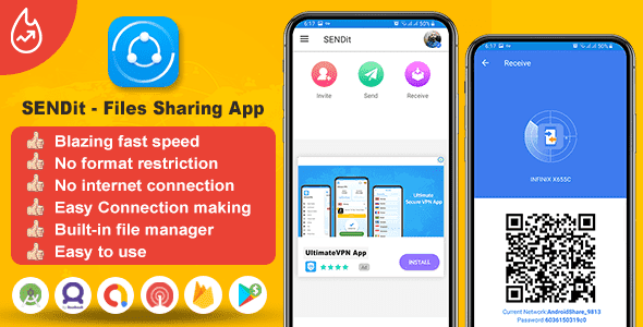 shareit_file_transfer_app