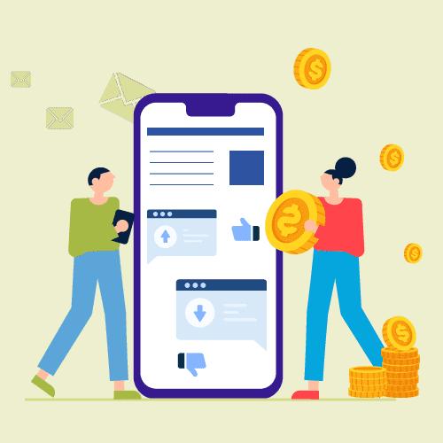 Mobile App Monetization Strategy