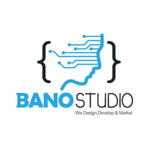 android-app-development-company