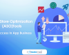 app store optimization tools