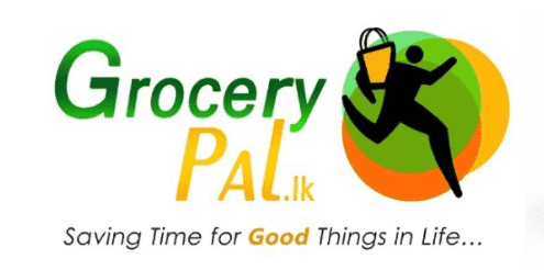 grocerypal